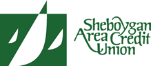 Sheboygan Area Credit Union